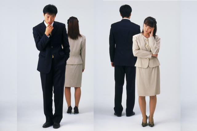営業心理学の画像1
