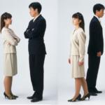 営業心理学の画像2
